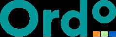 Ordo Logo