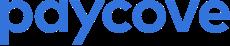 Paycove Logo