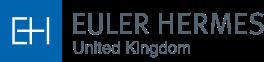 Euler Hermes UK Logo