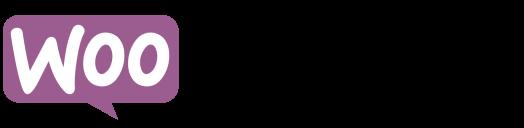 Woocommerce logo-1