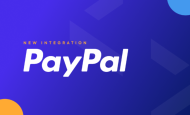 Codat adds PayPal to bring the next generation of financial services and software to another 28 million businesses
