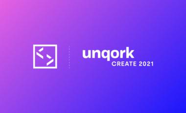 Unqork: Create